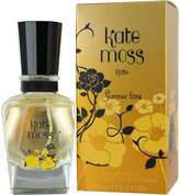 Kate Moss Summer Time Eau De toilette Spray for Women, 1.7-Ounce