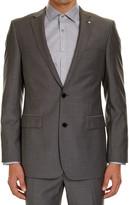 SABA Contemporary Suit Jacket