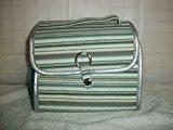 Avon Spring Essential Toiletry Bag