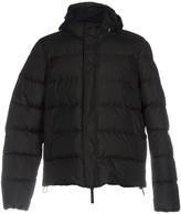 Duvetica Down jackets - Item 41713709