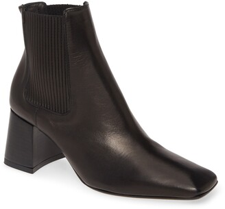 Miista Betta Chelsea Boot