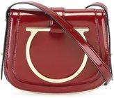 Salvatore Ferragamo 'Sabine' crossbody bag