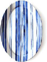 Ralph Lauren Cote DAzur Oval Platter