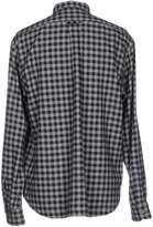 Barena Shirts - Item 12021150