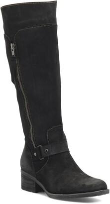 Børn Molema Knee High Boot