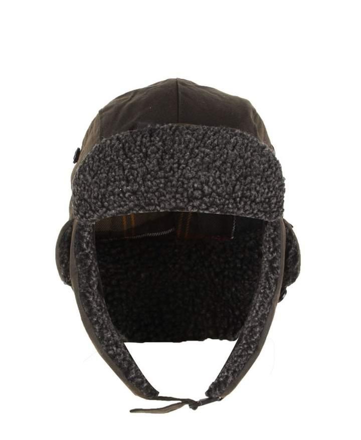 1577c6324cd4 Trapper Hats For Men - ShopStyle UK