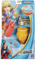 Mattel DC Comics DC Super Hero Girls Action Flying Supergirl