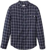 rhythm Men's Flinders Long Sleeve Shirt 8147818