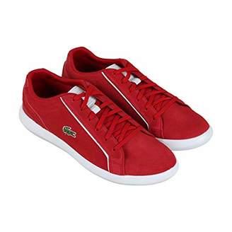Lacoste Men's AVANTOR Sneaker