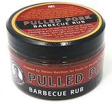 Steven Raichlen SR8176 Pulled Pork Rub - Multi-Colour