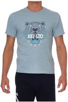 Kenzo Tiger Tshirt