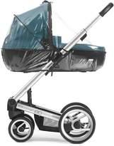 Mutsy Igo Stroller Bassinet Rain Cover