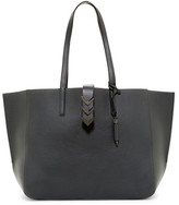 Mackage Aggie Leather Tote