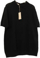 Gat Rimon Black Wool Knitwear for Women