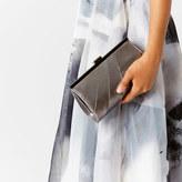 Coast Charis Shimmer Bag