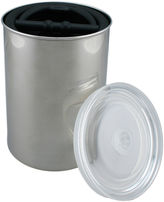Asstd National Brand AirScape Large Stainless Steel Canister