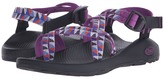 Chaco ZX/2® Classic
