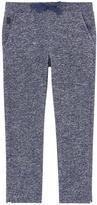 Chipie Sportswear pants
