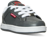Levi's Toddler Boys' Aart Casual Sneakers from Finish Line