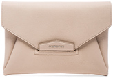 Givenchy Medium Antigona Envelope Clutch