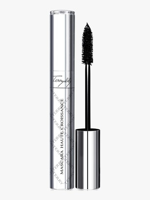 by Terry Mascara Terrybly Growth Booster Mascara