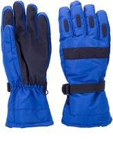 Sunvp Snowboard Gloves Winter Warm Ski Gloves Waterproof Electric Bicycle Gloves Ski Gloves