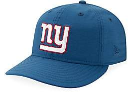 New Era Men's New York Giants Retro Crown Baseball Cap