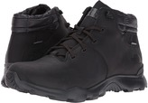 The North Face ThermoBall Versa Chukka
