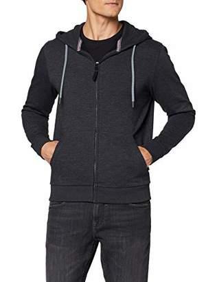 Esprit Men's 089Ee2J010 Sweatshirt,M
