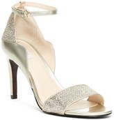 Cole Haan Grace Grand Heeled Sandal