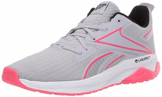 Reebok Men's LIQUIFECT 180
