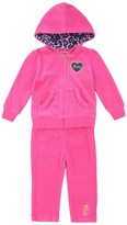 Juicy Couture Baby Jog Set