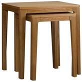 Nest Of Tables Shopstyle Uk