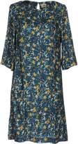 Siyu Short dresses - Item 34763955