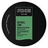 Axe Natural Look Hair Cream, Understated 2.64 oz