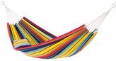 Amazonas Barbados Hammock - Rainbow
