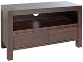Heart of House Melford Solid Wood TV Unit - Acacia/Pine