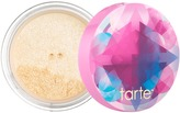 Tarte Spellbound Sprinkle Face & Body Glitter