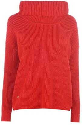Lauren Ralph Lauren Ralph Lauren Adelsa Sweater