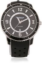 Tendence Slim Sport Watch