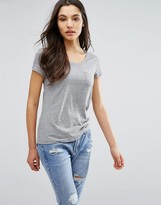Jack Wills Basic T-Shirt