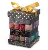 Simple Pleasures Marilyn Monroe 14-pc. Nail Polish Collection Cube Gift Set