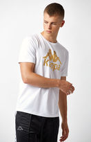 Kappa Estessi T-Shirt