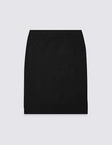 Marks and Spencer Senior Girls' Pencil Skirt