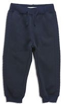 Sovereign Code Boys' Side Quilted Fleece Jogger Pants - Little Kid, Big Kid