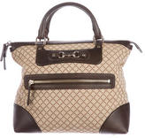 Gucci Large Catherine Tote