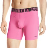 Calvin Klein Men's Fx Energy Boxer Brief