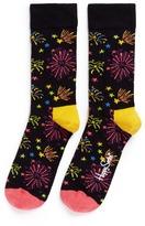 Happy Socks Firework socks