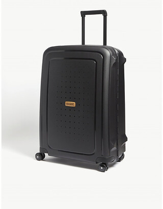 Samsonite S'cure Eco suitcase (69cm)