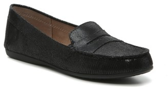 Kelly & Katie Panee Penny Loafer